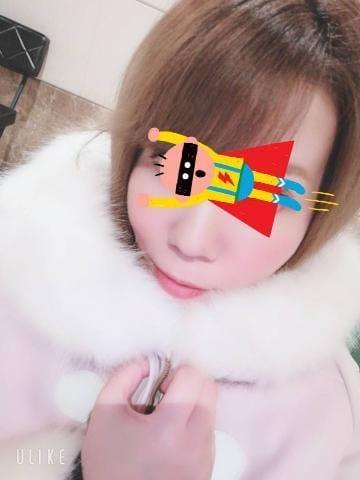 「こんにちわ」12/07(12/07) 21:04 | ルイの写メ・風俗動画