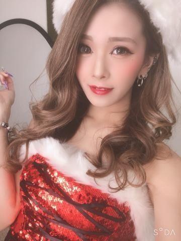 「イベントやってるよ〜?」12/07(12/07) 21:27 | リリナの写メ・風俗動画