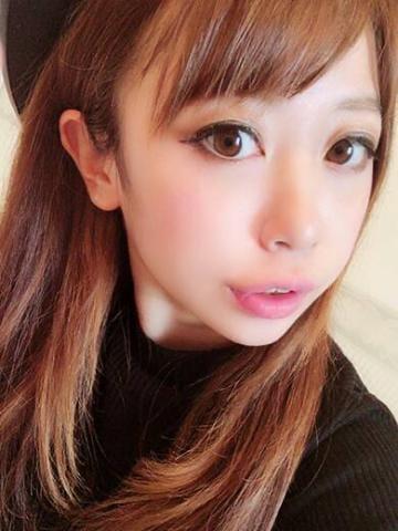 「おれい」12/07(12/07) 22:19 | ふうか☆☆☆☆の写メ・風俗動画