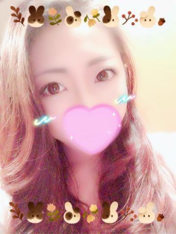 「[お題]from:ともくんさん」12/08(12/08) 02:05 | 要咲良の写メ・風俗動画