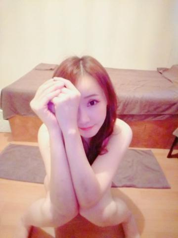 「最終日♡」12/08(12/08) 09:09 | ☆しずく☆神フェロここから光射すの写メ・風俗動画