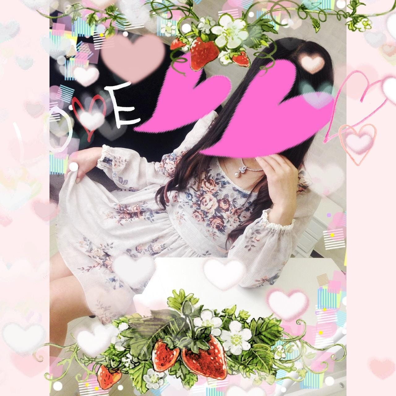 「☆昨日お逢いしたマサ様☆」12/08(12/08) 10:59 | 心寧(ここね)の写メ・風俗動画
