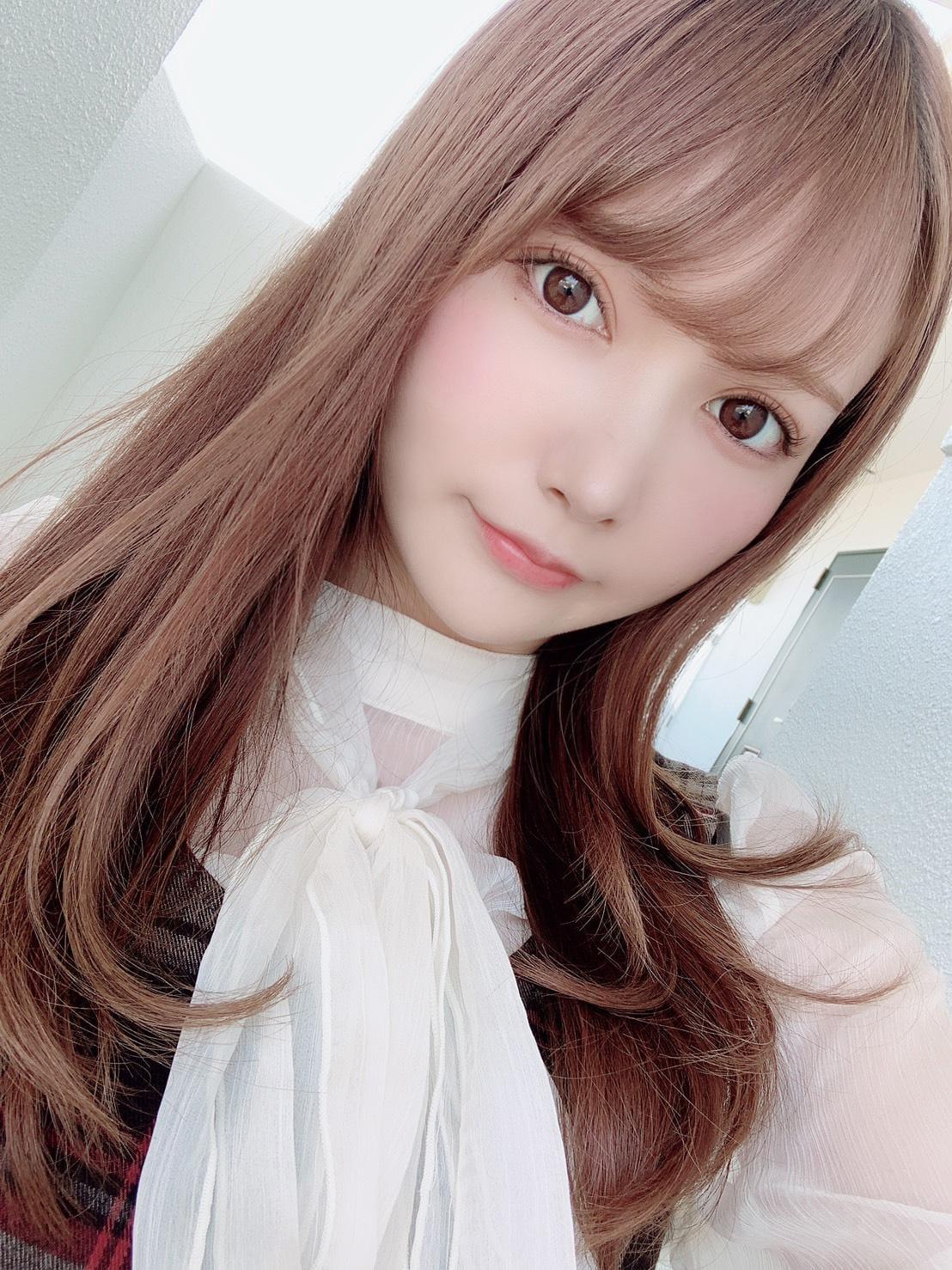 「ゆずかのブログ」12/08(12/08) 13:38 | ゆずかの写メ・風俗動画