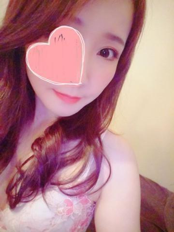 「またね♡」12/09(12/09) 01:57 | ☆しずく☆神フェロここから光射すの写メ・風俗動画