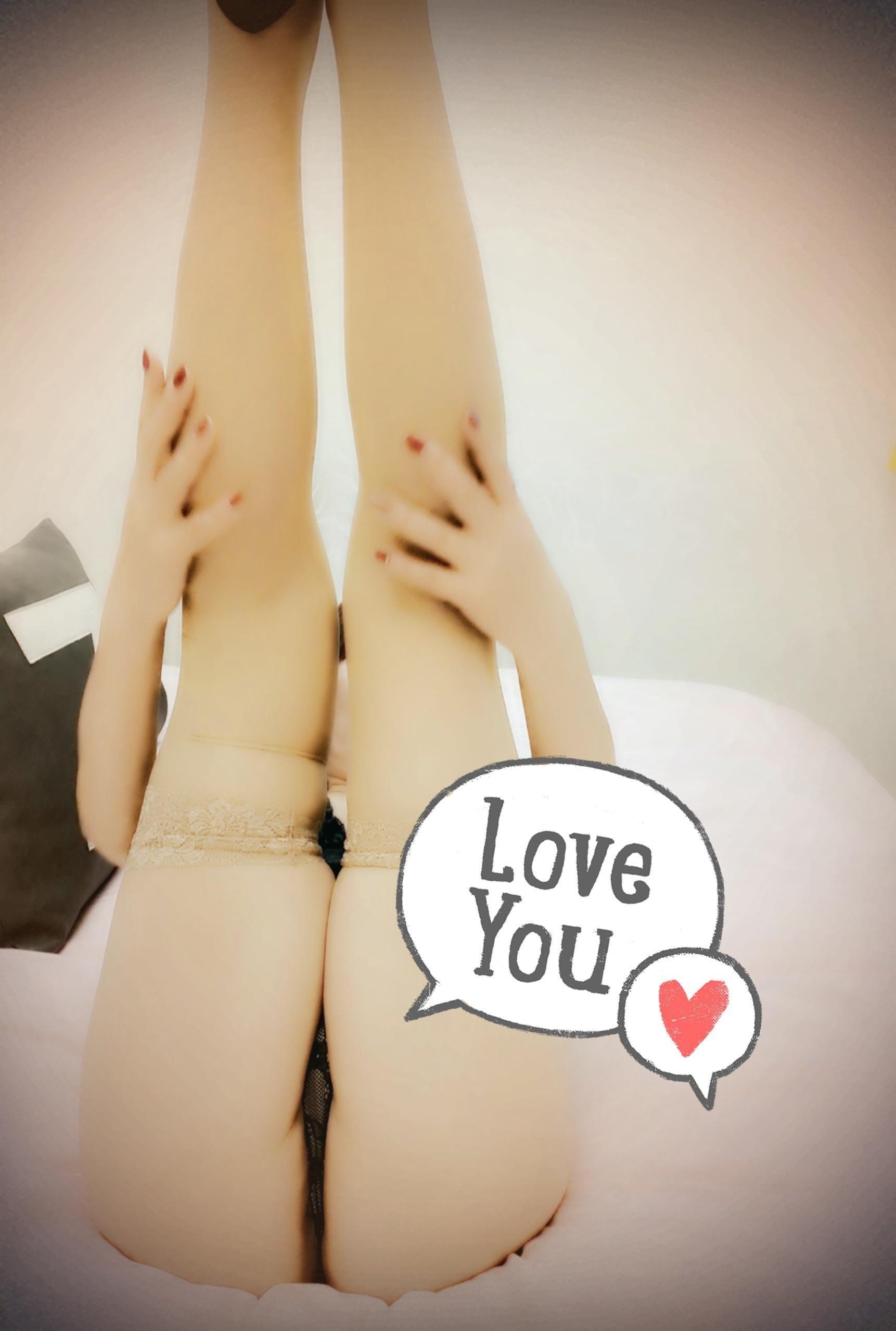 「おはよ~( *´﹀`* )ღ」12/09(12/09) 08:41 | かがりの写メ・風俗動画