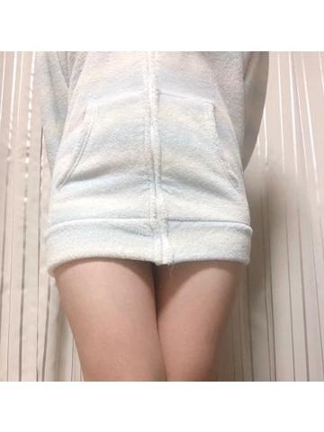 「よろしくです?」12/09(12/09) 16:04 | こはるの写メ・風俗動画