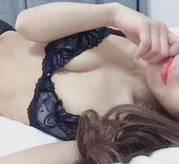 「本指様?」12/09(12/09) 16:20 | まりあの写メ・風俗動画