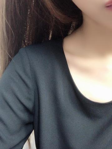「[お題]from:財テクの神様さん」12/09(12/09) 16:54 | ーミリカー新人の写メ・風俗動画