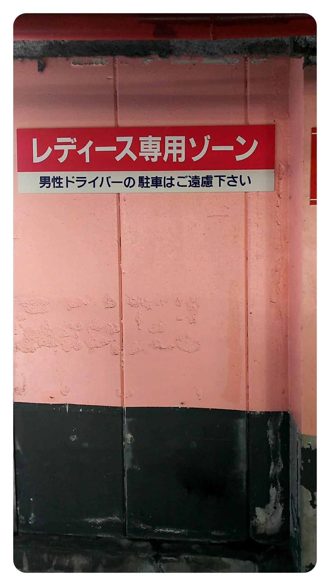 「これって。」07/18(07/18) 17:07 | ひまわりの写メ・風俗動画