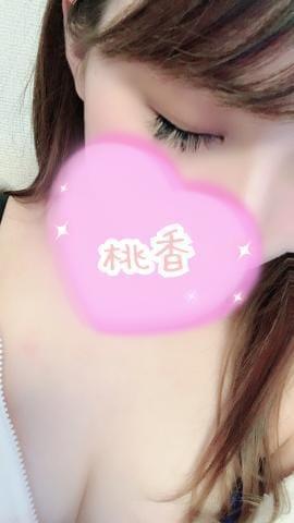 「バサバサ?」12/09(12/09) 18:03 | 桃香(ももか)の写メ・風俗動画
