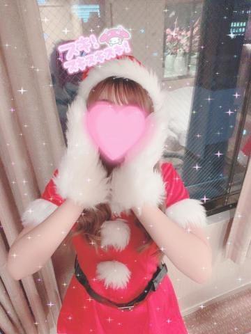 「出勤っ!( ´?` )」12/09(12/09) 18:26   かすみの写メ・風俗動画