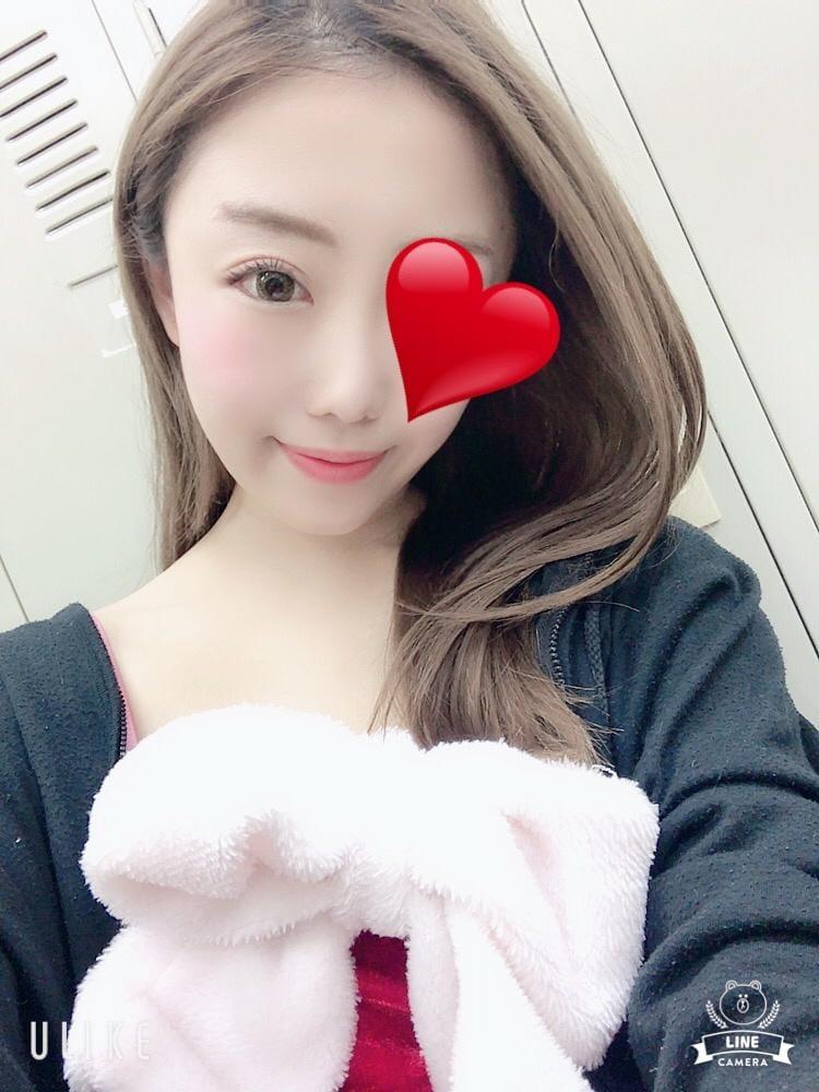「おはようございます\( ˆoˆ )/」12/09(12/09) 18:47 | しほの写メ・風俗動画