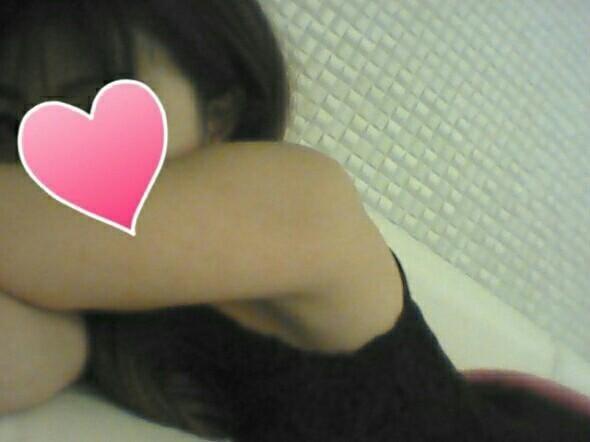 「M男君び・ん・か・んタイム♡」12/09(12/09) 19:34 | 香奈(かな)【女王様】の写メ・風俗動画