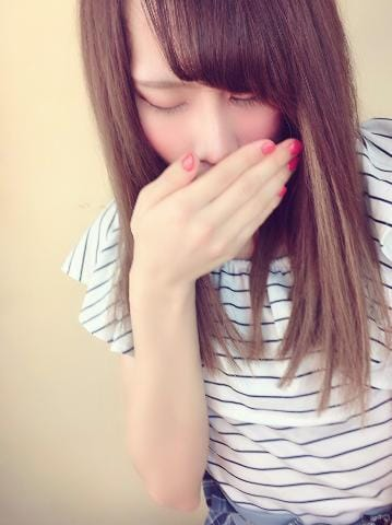 「もっといっぱい?」12/09(12/09) 19:56   みよchanの写メ・風俗動画