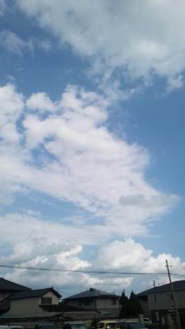 「先ほどの」07/18(07/18) 19:31   もも 体験入店の写メ・風俗動画