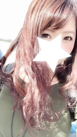 「さむ」12/10(12/10) 01:22   ひかりの写メ・風俗動画
