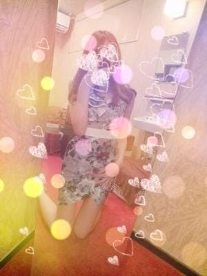 「Oさんありがとっ☆」12/10(12/10) 03:56 | みほ☆ハーフ系美女の写メ・風俗動画