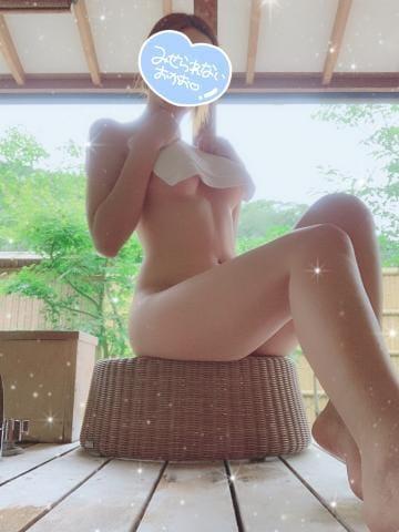 「出勤日です♪」12/10(12/10) 07:01   りおなの写メ・風俗動画