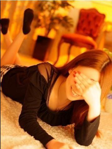 「パネル変更?」12/10(12/10) 10:30 | あみ★未経験・極上ルックスの写メ・風俗動画