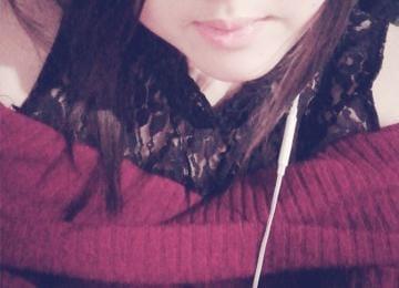「こんにちは〜」12/10(12/10) 11:48 | ののの写メ・風俗動画