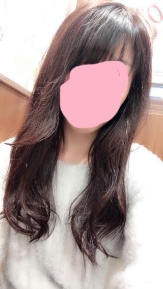 「おはようございます☆」12/10(12/10) 12:05 | ねいじゅの写メ・風俗動画