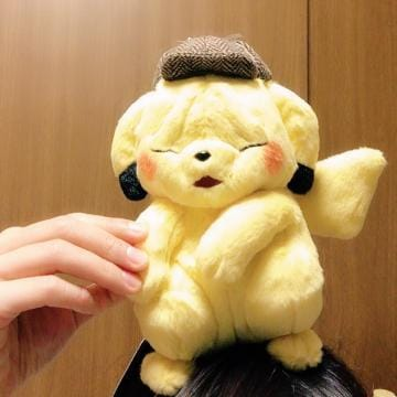 「到着!」12/10(12/10) 16:03   【ゆあ】S級ドM美女の写メ・風俗動画