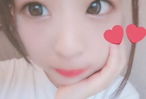 「お礼 ू•ω•)チラッ」12/10(12/10) 20:46   れいあの写メ・風俗動画