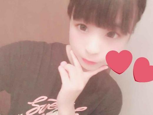 「お礼∑d(ゝω・o)йё∮」12/11(12/11) 03:19   れいあの写メ・風俗動画