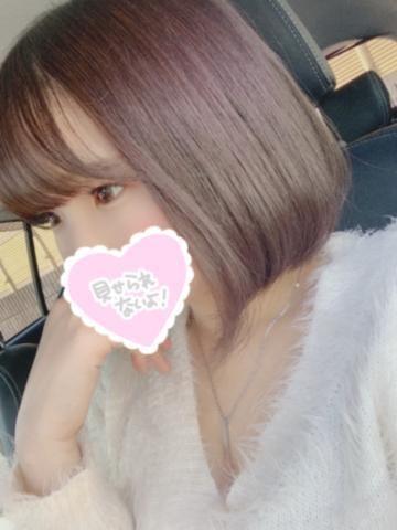 「ありがたき幸せ」12/11(12/11) 12:22   なつなの写メ・風俗動画