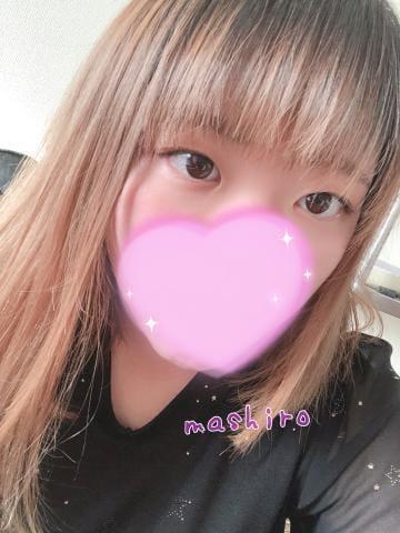「おひるだねー」12/11(12/11) 13:41   高坂 マシロの写メ・風俗動画