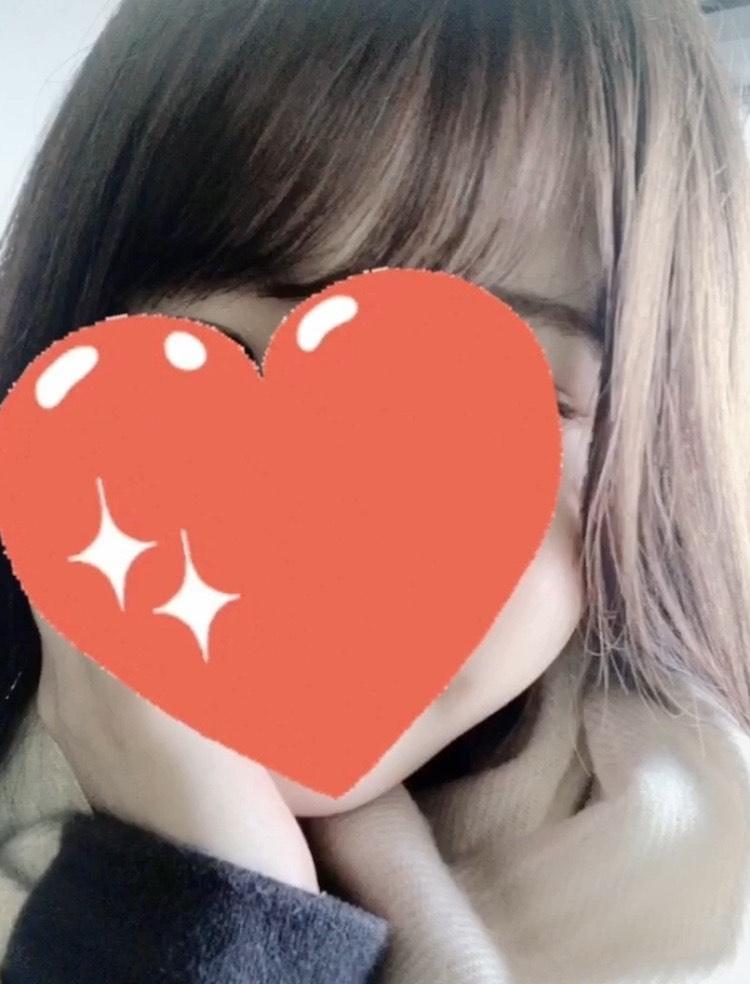 「こんにちは!」12/11(12/11) 14:21   あむちゃんの写メ・風俗動画