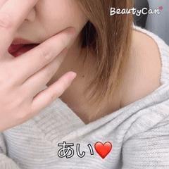 「出勤♡GIF」12/11(12/11) 19:12 | あい『最高の笑顔にノックアウト』の写メ・風俗動画