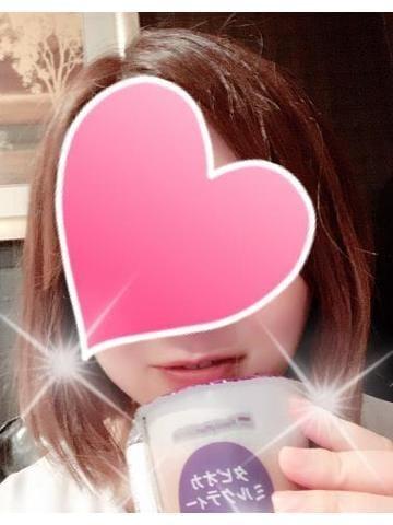 「♡!サンキュー」12/11(12/11) 22:30 | あい『最高の笑顔にノックアウト』の写メ・風俗動画