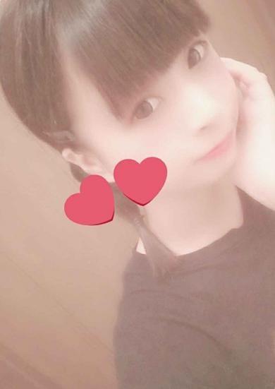 「お礼 ू•ω•)チラッ」12/11(12/11) 23:35   れいあの写メ・風俗動画