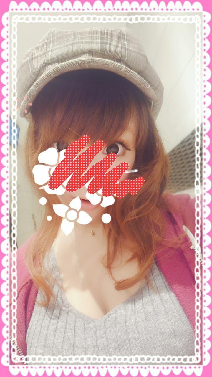 「こんにちわ」12/11(12/11) 23:54 | りらの写メ・風俗動画