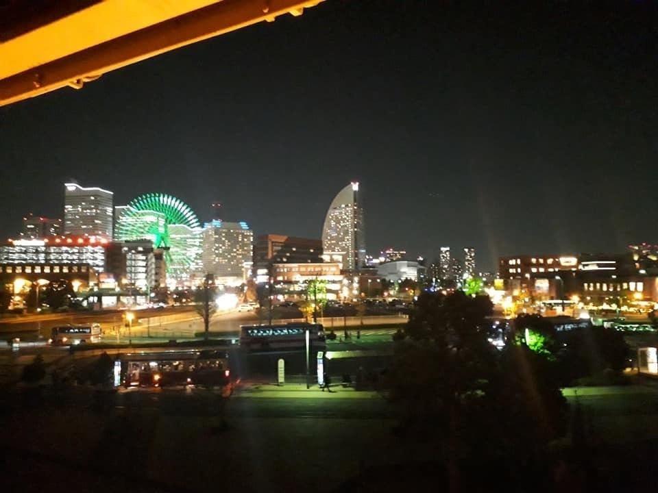 「夜景…」12/12(12/12) 01:13 | 西島の写メ・風俗動画