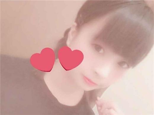 「お礼 ू•ω•)チラッ」12/12(12/12) 01:21   れいあの写メ・風俗動画