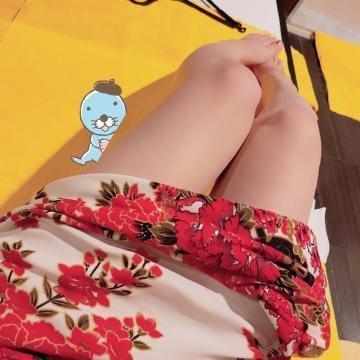 「おはよう」12/12(12/12) 10:50 | 風華の写メ・風俗動画