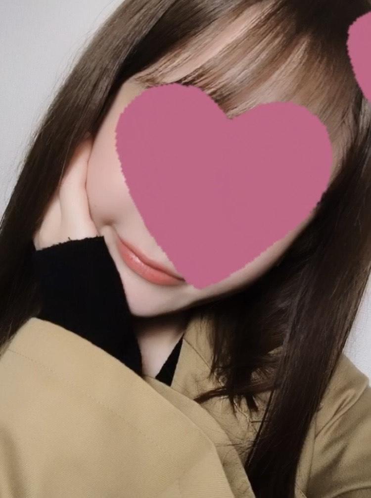 「こんにちは!」12/12(12/12) 13:45   あむちゃんの写メ・風俗動画