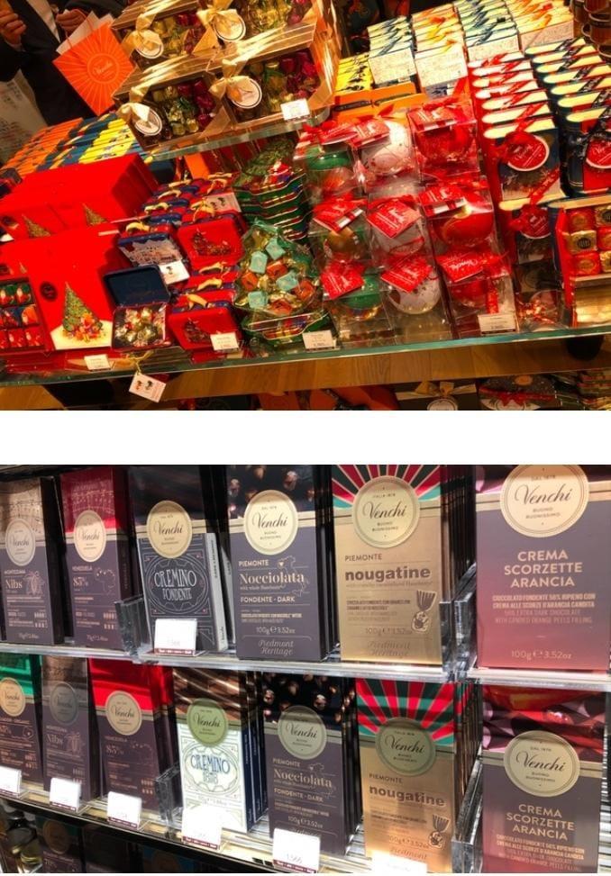 「チョコ好きな方〜!」12/12(12/12) 16:39 | 西島の写メ・風俗動画