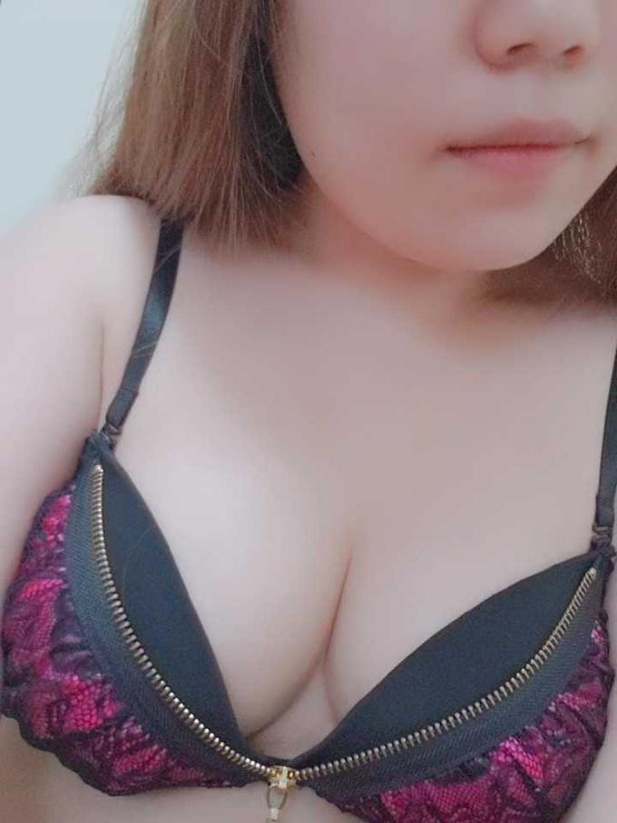 「Nさん♪」12/12(12/12) 18:07 | じゅんなの写メ・風俗動画