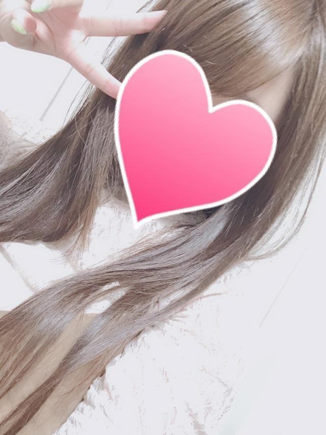 「楽しい」12/12(12/12) 19:17   ふらんの写メ・風俗動画