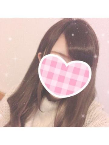 「まってます??」12/13(12/13) 03:12   まきの写メ・風俗動画