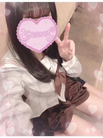 「本指名のTさん?」12/13(12/13) 09:30 | ひなの写メ・風俗動画