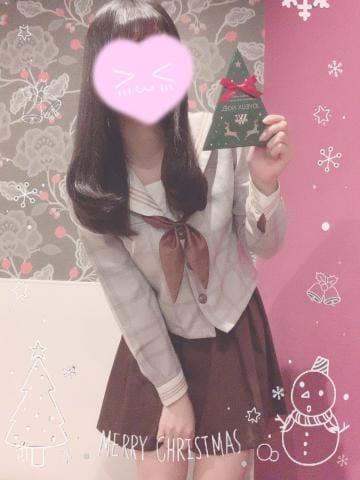 「本指名のYさん?」12/13(12/13) 09:47 | ひなの写メ・風俗動画