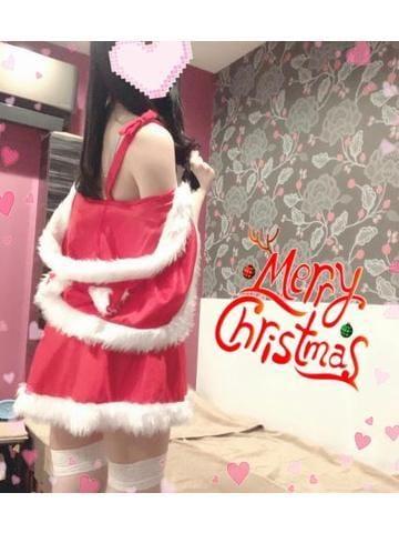 「本指名のWさん?」12/13(12/13) 10:04 | ひなの写メ・風俗動画