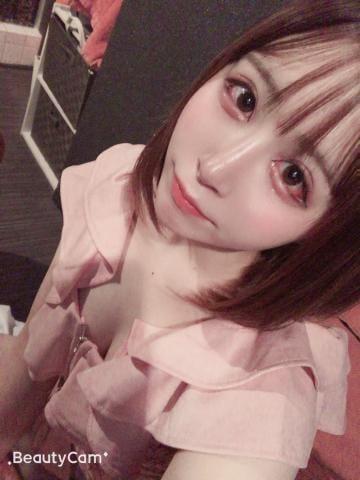 「ありがとう」12/13(12/13) 12:12 | 夜桜めろの写メ・風俗動画