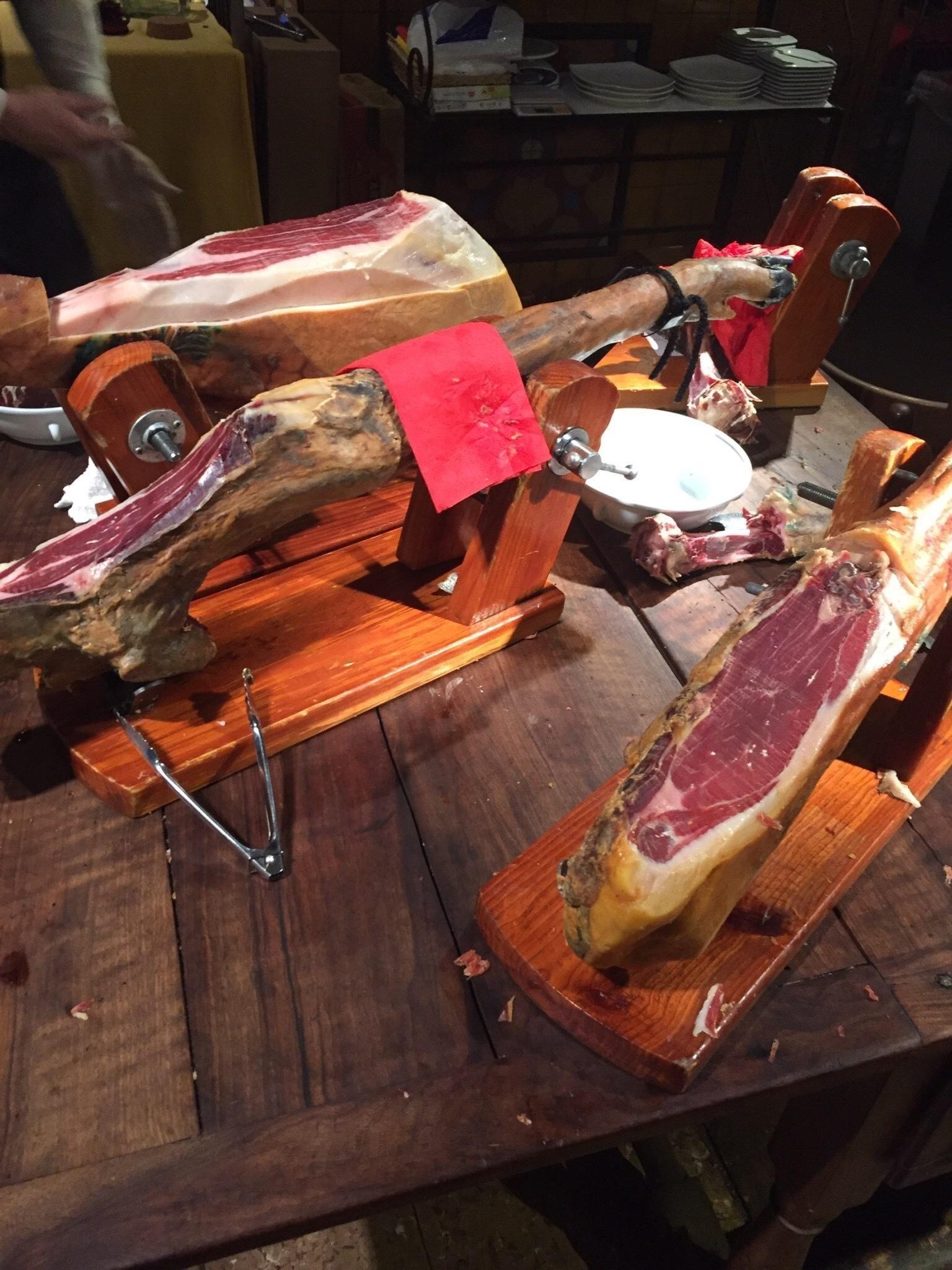 「食べたい………」12/13(12/13) 15:46 | 西島の写メ・風俗動画