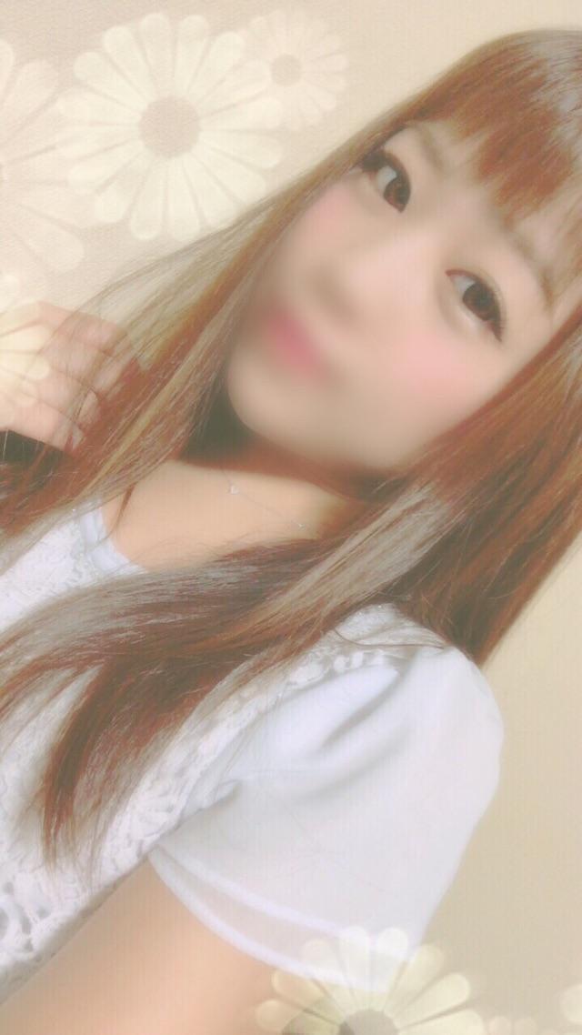 「早起き〜」12/13(12/13) 17:18   ふらんの写メ・風俗動画