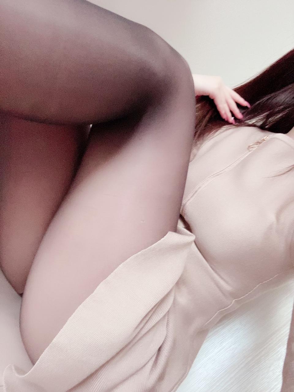 「昨日…」12/13(12/13) 18:04 | ともの写メ・風俗動画